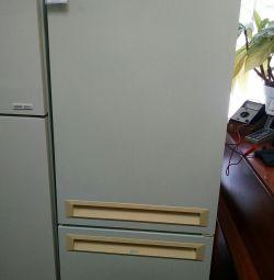 İkinci el Stinol 101 Buzdolabı