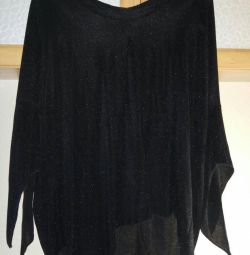 Kofta- hoodie bayan p. 50-54