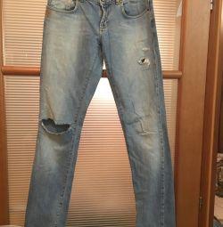 Jeans GFF original