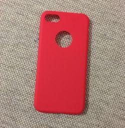 Caz pentru iPhone 7