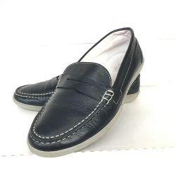 Παπούτσια Ralf RINGER