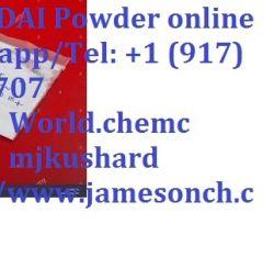 satın almak MDMA Powder, MDPV, MDAI, 2C-I kimyasallar