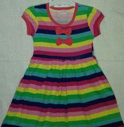 Πωλούνται! Το φόρεμα είναι καινούριο!