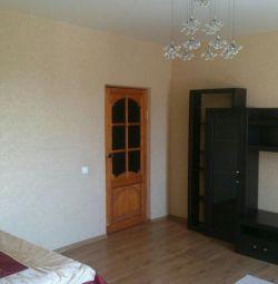 Квартира, 1 кімната, 45 м²