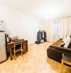 Apartament, 1 cameră, 26 m ²