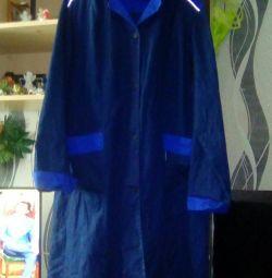 Bathrobe Robes