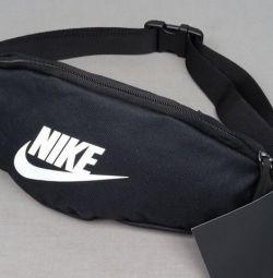 NIKE kemer çantası