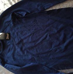 Îmbrăcăminte termică 140 noi