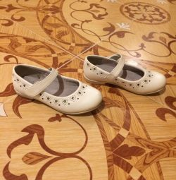 Preschool shoes 31 rr