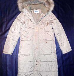 Aşağı ceket yeni r158