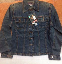Jeans XL p.