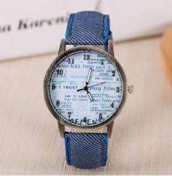Ceasuri de mână pentru bărbați