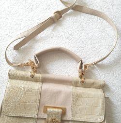 Bag 👜 Roberto Cavalli