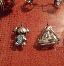 argintărie