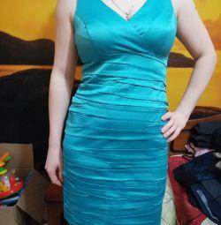 Φορέματα νέα