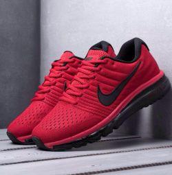 Nike Air Max 2017 (διαστάσεις 40-45)