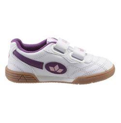 Sneakers summer