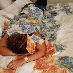 Εγγραφείτε στο illuminati και γίνετε πλουσιότεροι, +27785929610