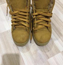 40r shoes