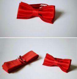 Cravată pentru bow