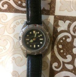 Champion Esther ceas cu cuarț rezistent