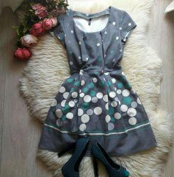 Φόρεμα 46