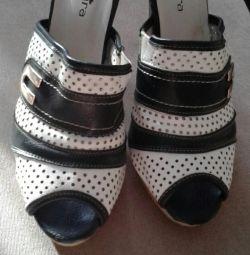 Ayakkabı 39 rr