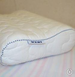 Ikea yastıklar ikea