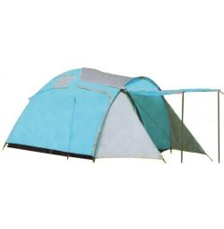 4-seater tent 1607