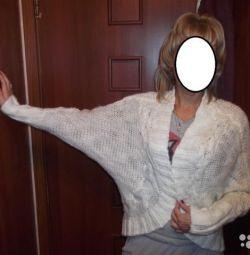 Cardigane, pulovere