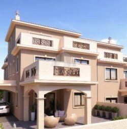 Σπίτι SemiDetached στο Άγιος Σύλας Λεμεσός