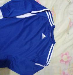 Bluza pentru fotbal 116-122