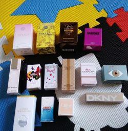 Мініатюра аромату