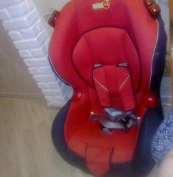 car seat child unisex.