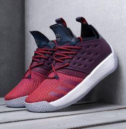 Adidas James Sneakers