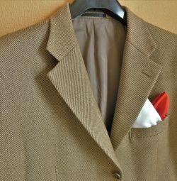 Geacă elegantă marca Carven France originală