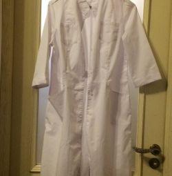 Ιατρική φορεσιά