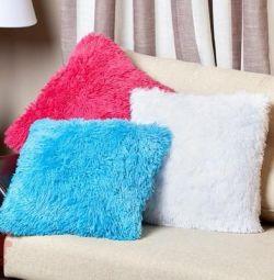 ❤ Pillowcase 50x50