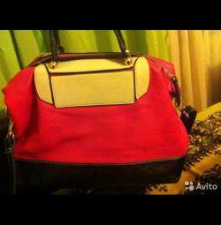 Zarina çantası
