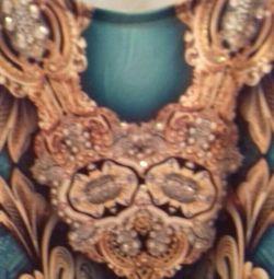 плаття нова