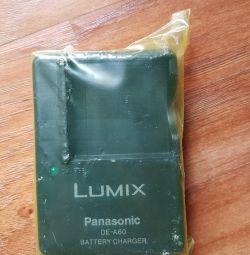 Panasonic DE-A60