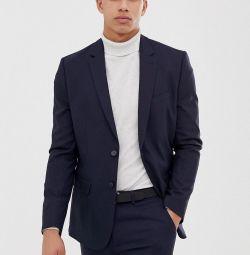Мужской пиджак New Look