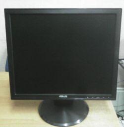 Νέο σε συσκευασία LCD Monitor ASUS VB172