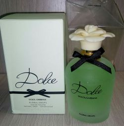 Dolce & Gabbana - Dolce 🎀