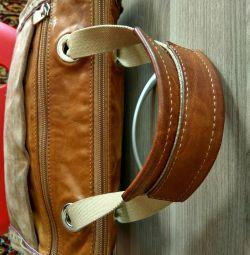 Mandalina çantası mandarina ördek orijinal