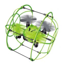 Quadcopter Sky Walker mini 1336