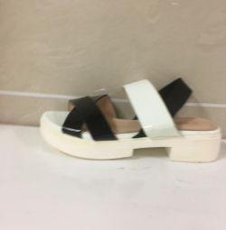 Sandale pentru femei art 10