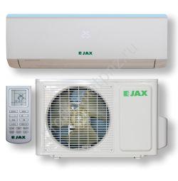 Sistem Split Jax ACK-07HE cu instalare