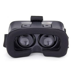 Virtual reality glasses VR BOX 2.0