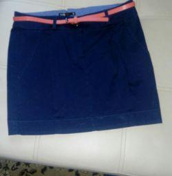 Skirt oodji new